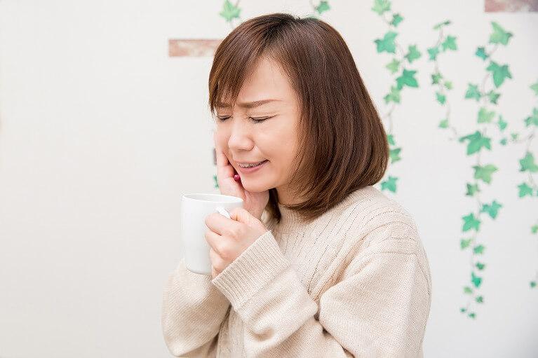 歯に痛みがある場合、大阪市生野区のつばさデンタルクリニックへご相談ください